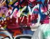 Foto: 206269, petfed Quelle: Photocase.com