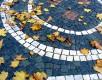 Foto: 75159, bit Quelle: Photocase.com